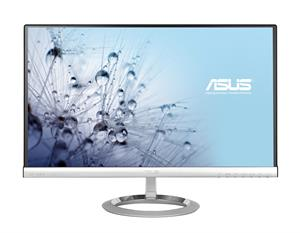 ASUS MX239H IPS LED Monitor
